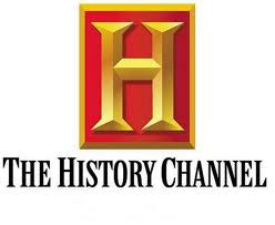 Year by Year for Kids - History Channel